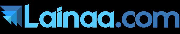 lainaa.com reilumpaa apua arjen rahahuoliin